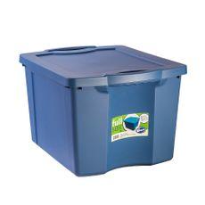 Fullbox-75l-Azul-1-254481