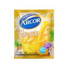 Jugo-En-Polvo-Arcor-Mandarina-20gr-1-256143
