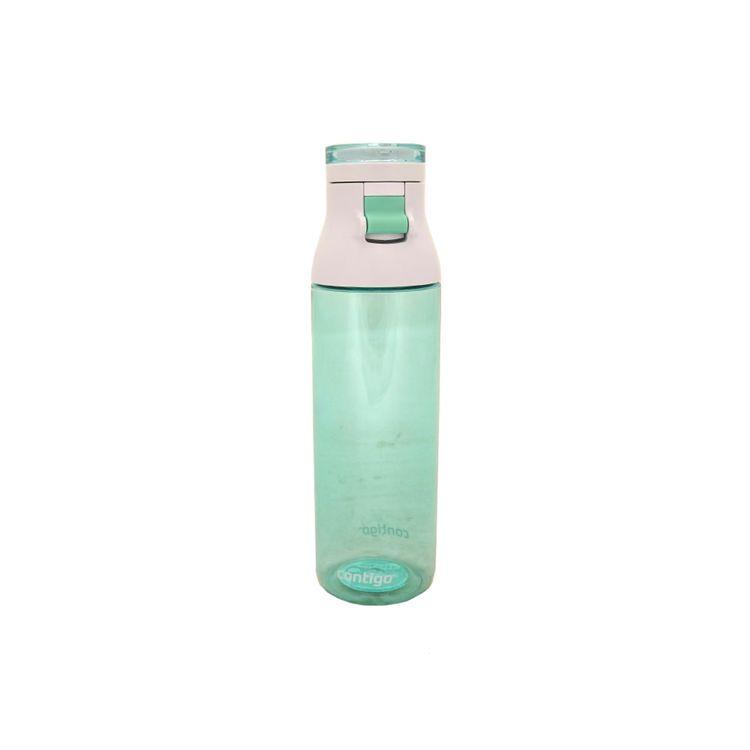 Botella-Tritan-Linea-Celeste-710-Ml-1-277790