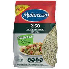 Fideos-Riso-Matarazzo-De-Trigo-Candeal-1-278027