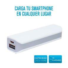 Cargador-Portatil-Tgw-2600-Mah---Blanco-Iph050w-1-38963