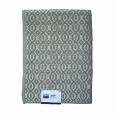 Alfombra-Diseño-2-120x180-1-292439