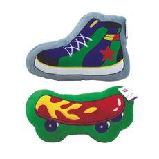 Almohadon-Figuras-Kids-Boy-1-292621
