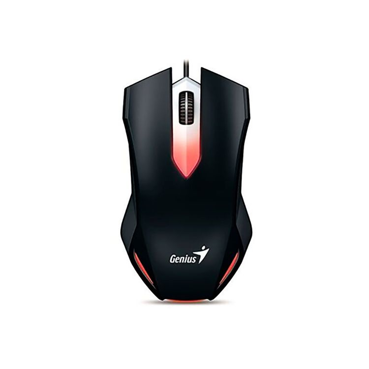 Mouse-Genius-Wired-Dx-110-Usb-Rojo-Mouse-Genius-Gamer-X-g200-1-304485