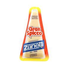 Queso-Gran-Spicco-Zanetti-X-150-Gr-1-336142