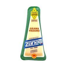 Queso-Grana-Padano-Zanetti-X-150-Gr-1-336143