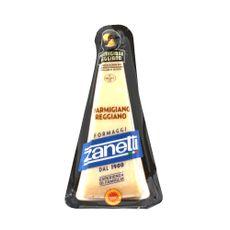 Queso-Parmigiano-Reggiano-Zanetti-X-150-Gr-1-336146