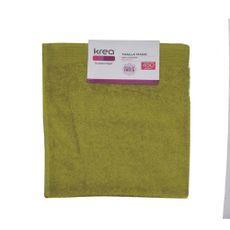 Toalla-Mano-50x70cm-450gsm-Verde-1-348532