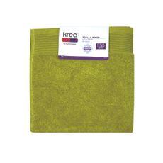 Toalla-Mano-50x70cm-550gsm-Verde-Oi18-1-348720