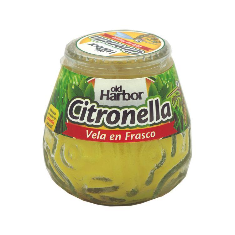 Vela-Con-Citronella-1-400136