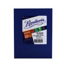 Cuaderno-Rayado-Rivadavia-Azul-50-Hojas-1-19727