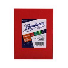 Cuaderno-Rayado-Rojo-Rivadavia-50-Hojas-1-19755