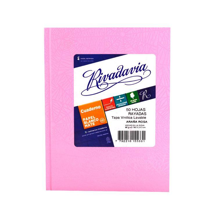 Cuaderno-Rayado-Rosa-Rivadavia-50-Hojas-1-19856