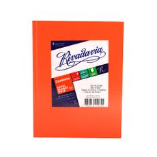 Cuaderno-Rayado-Naranja-Rivadavia-50-Hojas-1-19860