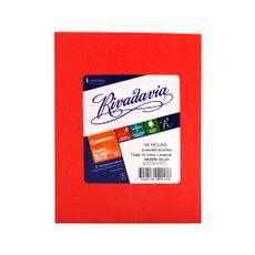 Cuaderno-Cuadriculado-Rojo-Rivadavia-50-Hojas-1-19863