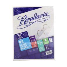 Repuesto-Rivadavia-96-Hojas-Rayadas-Extra-Blanco-1-23091