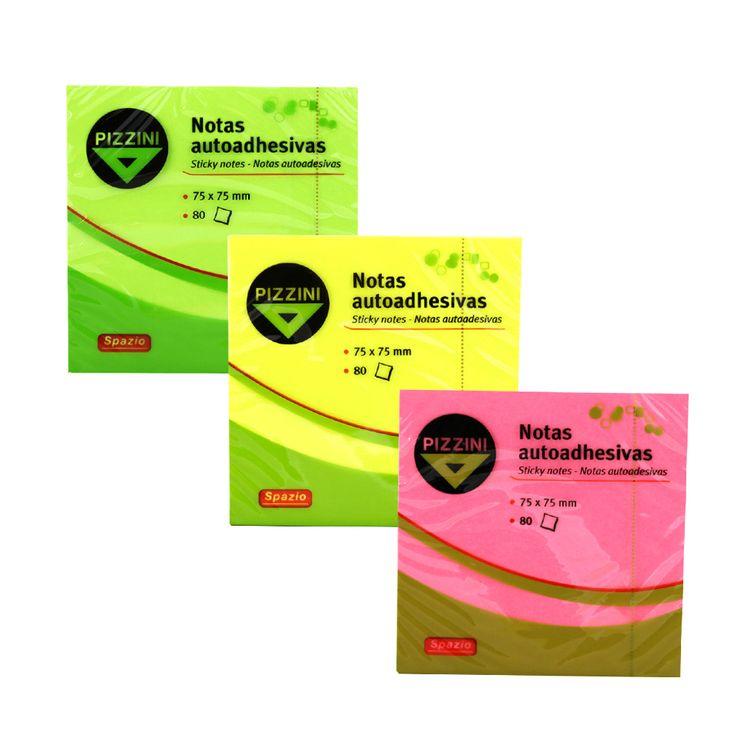 Notas-Autoadhesivas-Fluo-Pizzini-1-42385