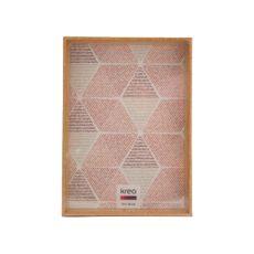 Portaretrato-Box-Madera-13x18cm-1-240506