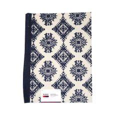 Alfombra-Print-Diseños-60x90-1-292436