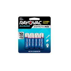 Pack-Pilas-Rayovac-Aax4---Aaax4-1-309961