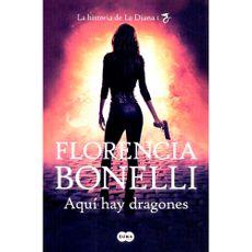 Aqui-Hay-Dragones-La-Diana-1-1-349779