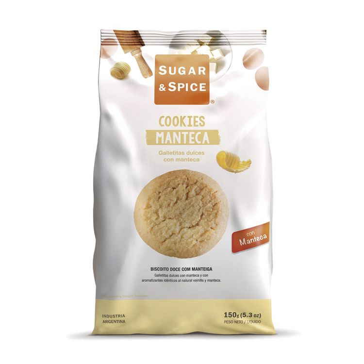 Cookies-Sugar-And-Spice-Manteca-X150gr-1-351647