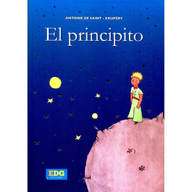 El-Principito-t-d-Azul-1-353691