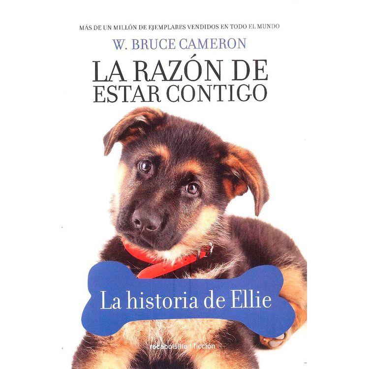 La-Historia-De-Ellie-razon-De-Estar-Cont-1-353708