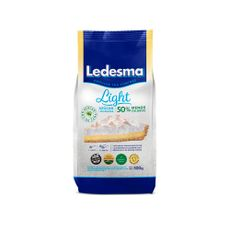 Azucar-Ledesma-Light-X500gr-1-404535