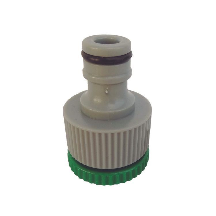 Adaptador-1-2--Y-3-4--Hembra-Plastico-s-e-un-1-1-4930
