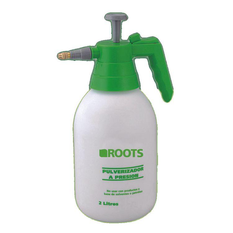 Pulverizador-Roots-Garden-2-Lts-Rgp003-s-e-un-1-1-32542