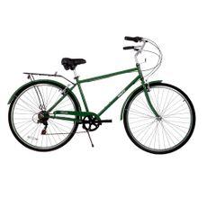 Bicicleta-Philco-Paseo-Toscana-1-300738