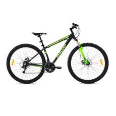 Bicicleta-Philco-Mountain-Bike-Escape-1-300739