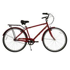 Bicicleta-Philco-Paseo-Toscana-3s-1-300740