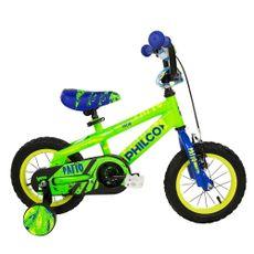 Bicicleta-Philco-Infantil-Patio-12m-1-300746