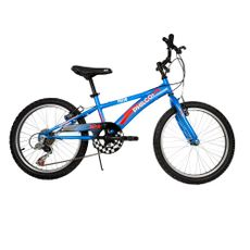 Bicicleta-Philco-Infantil-Patio-20m-1-300748
