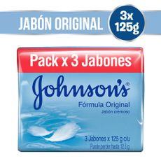 Jabon-De-Tocador-Johnson-Original-3x125gr-1-413841