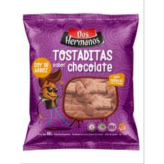 Tostadas-De-Arroz-Chocolate-Dos-Hermanos-X60g-1-414069