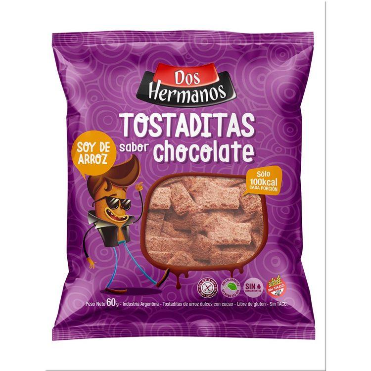 Tostadas-De-Arroz-Chocolate-Dos-Hermanos-X60g-1-414069