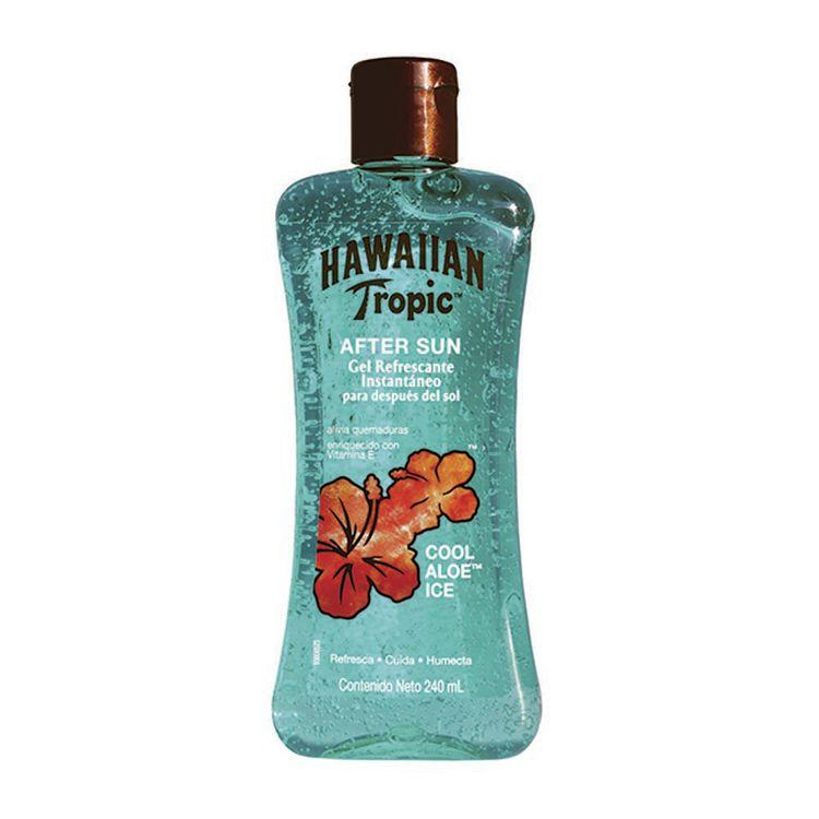 Protector-Labial-Hawaiian-Tropic-Lip-Coconut-1-19203