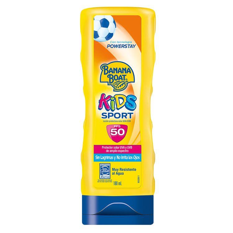 Protector-Solar-Banana-Boat-Kids-Sport-50-1-400134