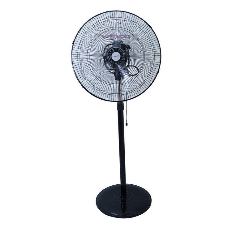Ventilador-Winco-D-pie-W360ia-18--55w-1-400203
