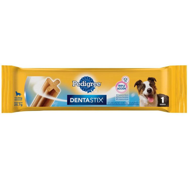 Snacks-Dentastix-Razas-Med-Cuidado-Oral-1-403593