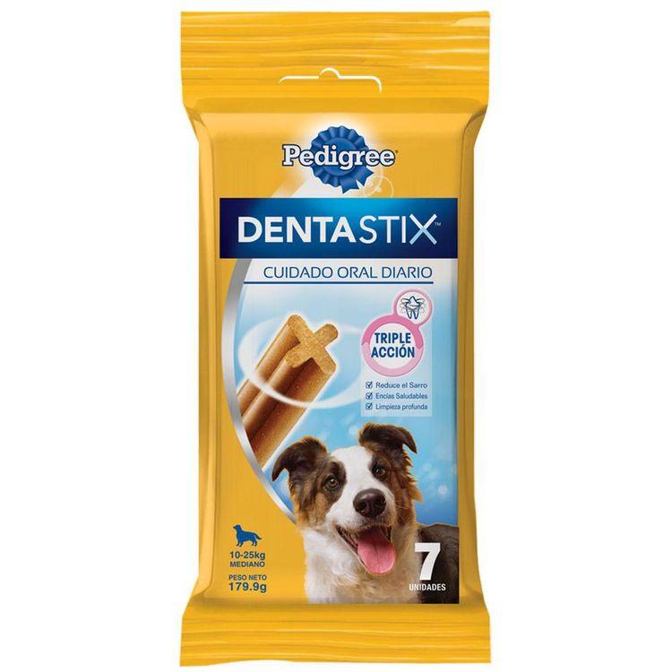 Snacks-Dentastix-Razas-Med-Cuidado-Oral-1-403784