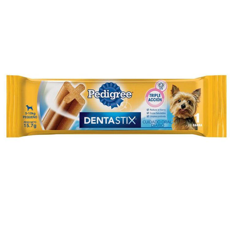 Snacks-Dentastix-Razas-Peqcuidado-Oral-1-404511
