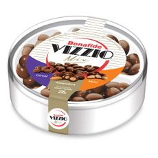 Vizzio-Mix-Frutos-Secos-Chocolate-X250gr-1-404515