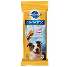 Snacks-Dentastix-Razas-Med-Cuidado-Oral-1-404526