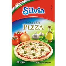 Salsa-Lista-Pizza-Silvia-X340g-1-404529