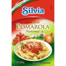 Salsa-Lista-Pomarola-Silvia-X340g-1-404532