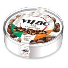 Vizzio-Mix-Frutos-Secos-X250gr-1-404558